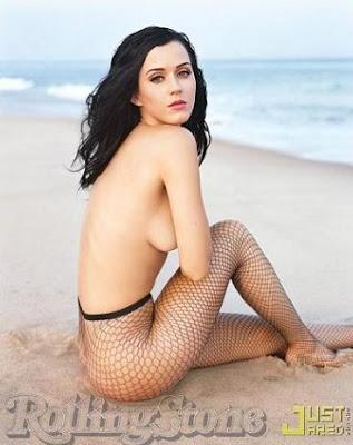 katy-perry-fotos-ropa-interior-mujer-sexy-desnuda-sin-ropa-revista-rolling-stones.jpg