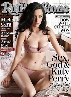katy-perry-posando-sexy-hot-sin-ropa-revista-rolling-stone.jpg