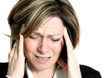 dolor-de-cabeza-cronico-estado-de-salud.jpg