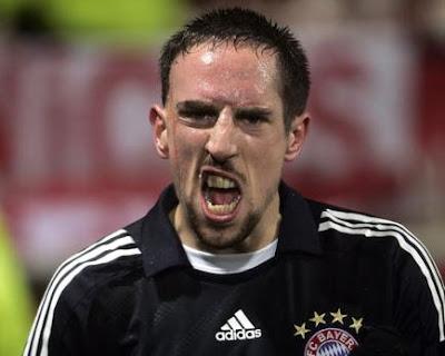 futbol-jugador-frances-franck-ribery.jpg