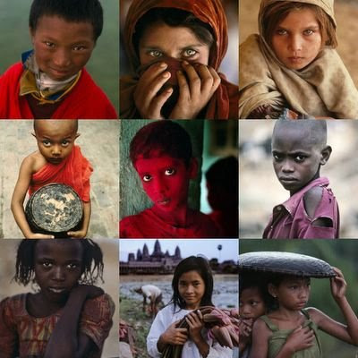 http://4.bp.blogspot.com/_EVh57O2ywsc/STmLo2eJOAI/AAAAAAAAAXs/y2YK3mc03ik/s400/crian%C3%A7as+s%C3%A3o+lindas.jpg