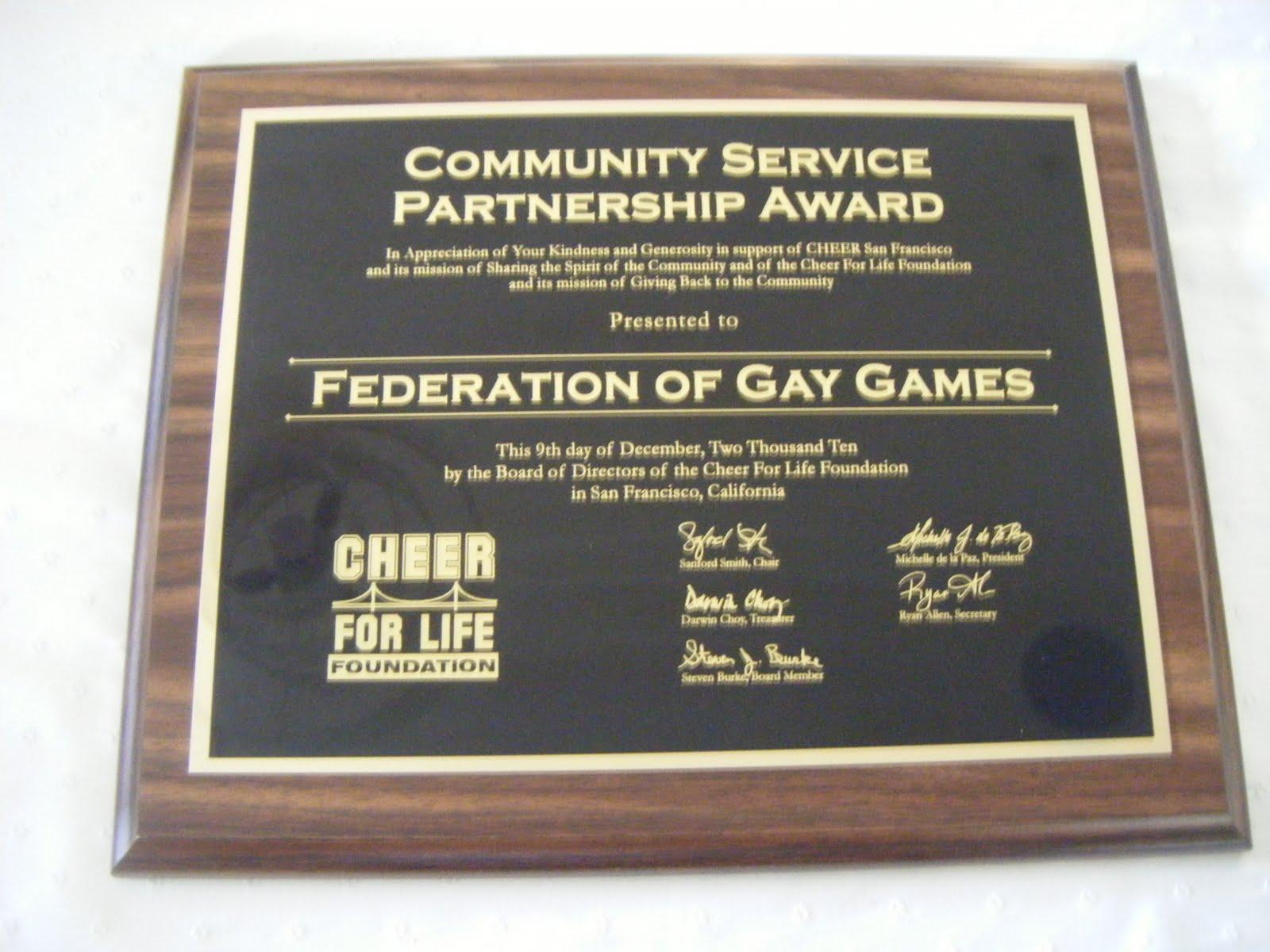 gay golden piss video