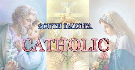 South Dakota Catholic