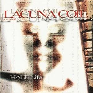 http://4.bp.blogspot.com/_EVlCdlX3EJw/RqlXTm_qYFI/AAAAAAAAABE/KLyfLCMWG88/s320/Lacuna+Coil+-+Halflife+(2000).jpg
