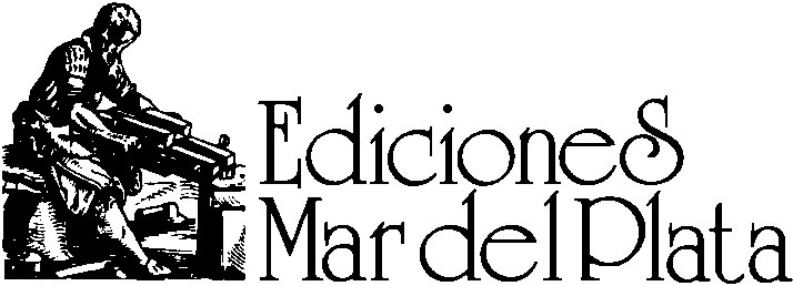 Ediciones Mar del Plata