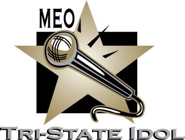 Tri-State Idol auditions