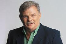 Dick Whitaker