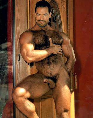 best nude porn star gallery