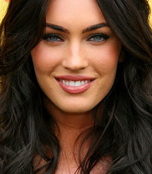 Megan Fox Thumb