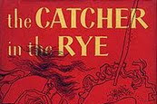 Catcher in the Rye.