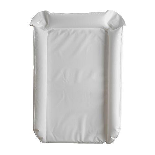 Online Lelongan Barang Ikea Gullunge Baby Changing Pad