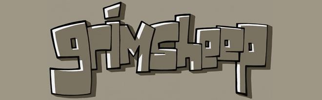 grimsheep