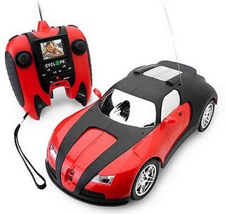 auto quotes build fast electric rc cars rc car kit. Black Bedroom Furniture Sets. Home Design Ideas