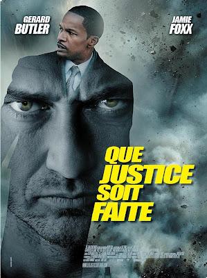 Film Que justice soit faite