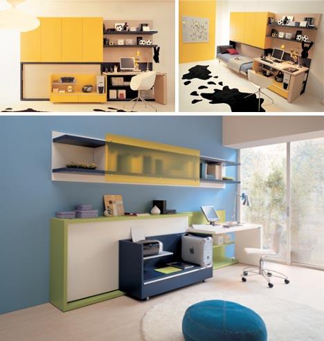 http://4.bp.blogspot.com/_EWkD4TirhgA/TMj6STt05VI/AAAAAAAAAVc/IroqOTjEYpw/s1600/furniture_minimalis_sebaguna_3.jpg