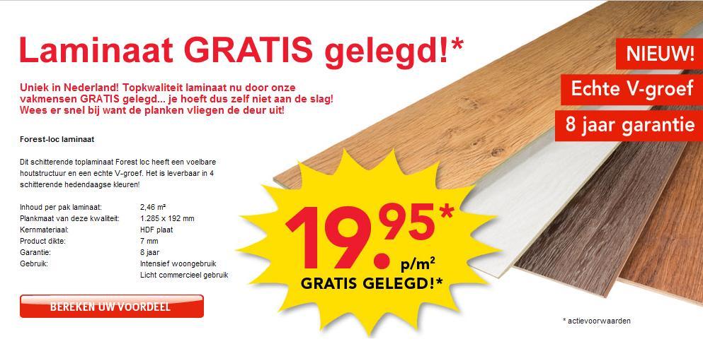 Tips voor het kopen van Laminaat vloerbedekking   LAMINAATVLOERBEDEKKING NL   Alles over