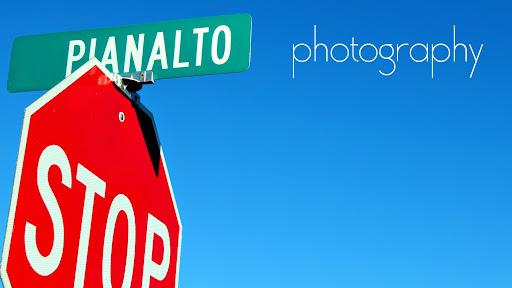 Pianalto Photography