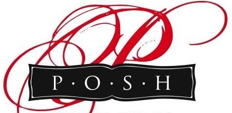 Posh by BM