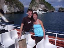 Puerto Vallarta 2007