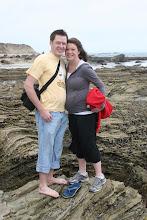Newport Beach 2009