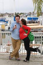 Balboa Pier 2009