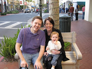 Santa Barbara 2010