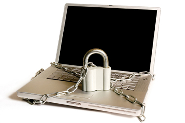 Ringio blog - small business online security tips by Megan Totka