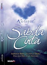 Sabda Cinta