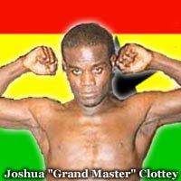 Grand Master Profile