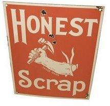 http://4.bp.blogspot.com/_EXLYUzDje7Y/SwyKjfV4DkI/AAAAAAAAAkw/tLAtQdUo88M/s1600/Honest_Scrap.jpg