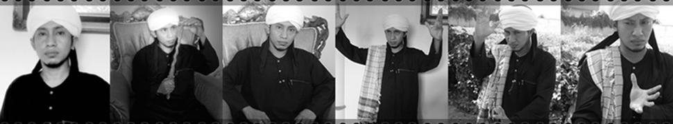 kharomah al-hikmah