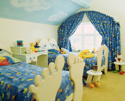 Kids Furniture  on Furniture On Of Kids Bedroom Furniture Kids Bedroom Furniture Sets
