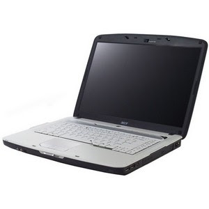 Drivers Downloads - Free Acer Aspire 4230 Driver for Win XP 32 Bit