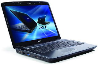 Free Driver Download Acer Aspire 4730Z for Win XP 32 bit