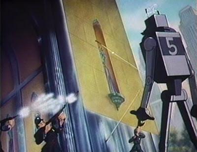 Ghibli Blog Studio Ghibli Animation And The Movies Hayao Miyazaki