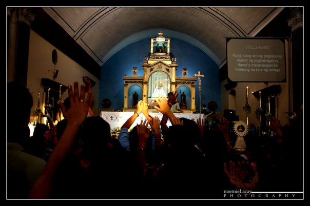 manaoag church, manaoag, pangasinan, noemie lacay, pinay commuter, pinay, commuter, road trip, philippines, philippine churches, churches