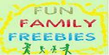 Fun Family Freebies