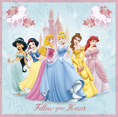 happy birthday disney princess colorful birthday colorful disney happy