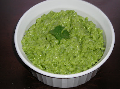 Guacamole rice edesias notebook i love mexican food and have several main dish recipes that i make quite often i always struggle to come up with decent mexican side dishes forumfinder Images