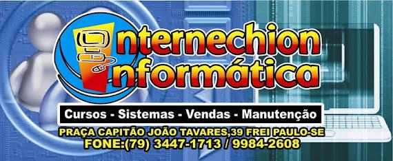 Internechion Net
