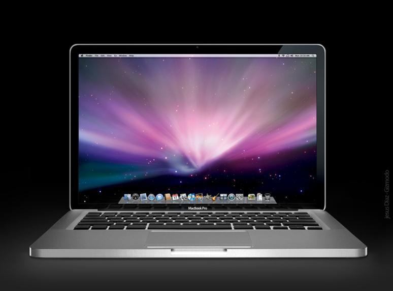 macbook_pro_late_2008.jpg