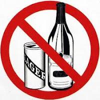 [Image: Alkohol.jpeg]