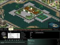 Starpeace Online   Crie e Gerencie um império com seus negócios