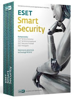 Eset Smart Security baixebr Eset Smart Security 3.0.672 | Português downloads antivirus segurancaantispyware