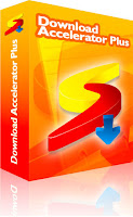 dap%2Bbaixebr Download Accelerator Plus 9.5: Português ferramentas pc