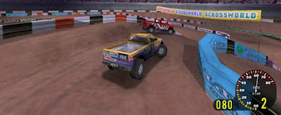 51PM Off Road Arena Game PC jogos pccorrida games downloads