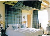 #5 Minimalist Home Design HD & Widescreen Wallpaper
