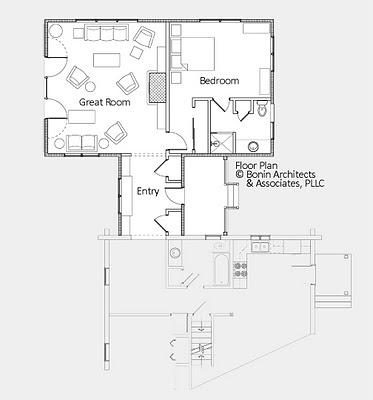 Home Addition Design Program Home Design Software Free Home Design Home  Office