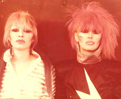 1980 Fashion Fads on Antipop Fashion  Down 80s Style Guide