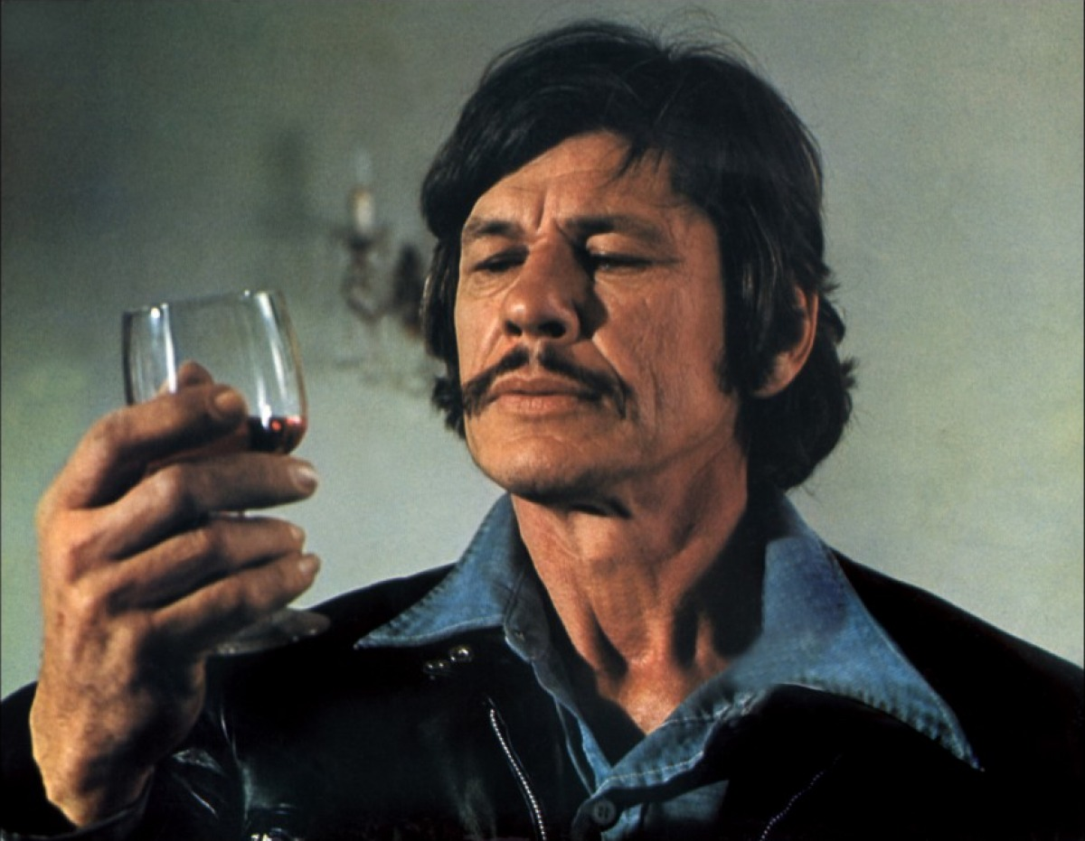 charles bronson movies video search engine at searchcom